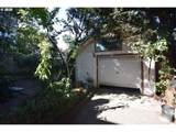 1743 Tacoma St - Photo 7