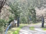 0 Boomer Hill Rd - Photo 1