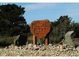 87163 Beach Ln - Photo 2
