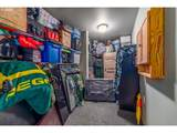 25325 Orchard Tract Rd - Photo 15