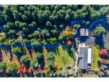 25325 Orchard Tract Rd - Photo 30