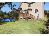 9602 87TH Ave - Photo 29