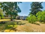 3534 44TH Ave - Photo 1