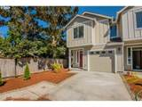 5394 136th Ave - Photo 1