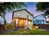 4006 Pioneer Canyon Dr - Photo 4