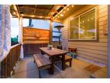 4006 Pioneer Canyon Dr - Photo 5