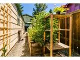 890 12TH Ave - Photo 16