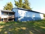 1717 Oregon St - Photo 5