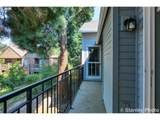 15434 Fountainwood Pl - Photo 19
