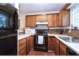 28740 Parkway Ave - Photo 4