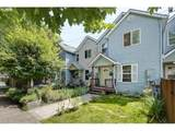 257 188TH Ave - Photo 1