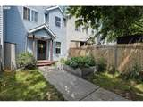 257 188TH Ave - Photo 18