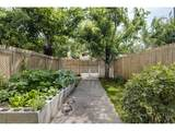 257 188TH Ave - Photo 19
