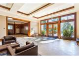 2351 Westover Rd - Photo 4