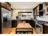 929 16TH Ave - Photo 8