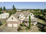 3768 317TH Ave - Photo 1