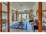 3768 317TH Ave - Photo 14