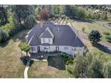 3768 317TH Ave - Photo 2