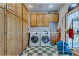 3768 317TH Ave - Photo 24