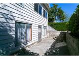 6535 Mallory Ave - Photo 32