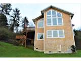 770 Marvin Rd - Photo 26