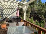 2 Spyglass Dr - Photo 16