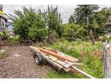 3911 32ND Ave - Photo 11