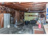 3911 32ND Ave - Photo 15