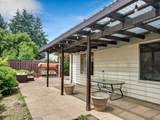 1195 15TH Ave - Photo 30