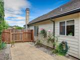 1195 15TH Ave - Photo 31