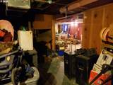 4008 Kerby Ave - Photo 14