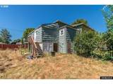704 4TH Ave - Photo 26