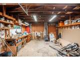 447 12TH Ave - Photo 23