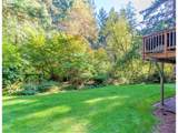 357 Rees Hill Rd - Photo 3