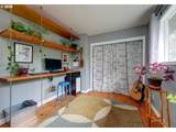 9635 Exeter Ave - Photo 22