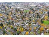 712 24TH St - Photo 29
