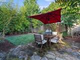 3318 31ST Ave - Photo 29