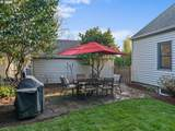 3318 31ST Ave - Photo 31