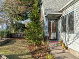 3318 31ST Ave - Photo 4