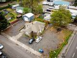 5160 Columbia Blvd - Photo 1