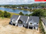 498 12th Ave - Photo 1