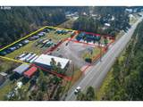 72445 Highway 101 - Photo 30