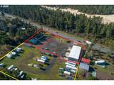 72445 Highway 101 - Photo 31