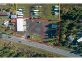 72445 Highway 101 - Photo 32