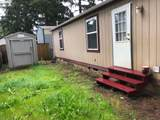7935 Beatrice St - Photo 13