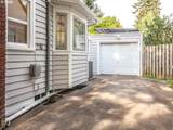2404 36TH Ave - Photo 24