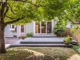 2404 36TH Ave - Photo 26
