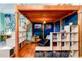650 12TH Ave - Photo 10