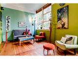 650 12TH Ave - Photo 12
