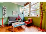 650 12TH Ave - Photo 13